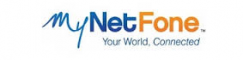 MyNetFone Outages