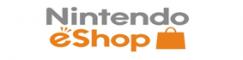 Nintendo eShop Outages
