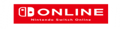 Nintendo Switch Online Outages
