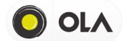 Ola Cabs Complaints