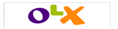 OLX Outages