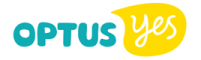 Optus Outages