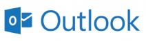 Outlook Outages