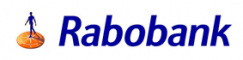 Rabobank Outages
