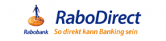 Rabodirect Outages