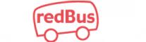 redBus Complaints