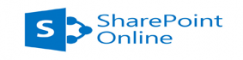 Sharepoint Online Outages