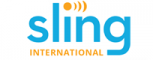 Sling TV Outages