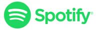 Spotify Problems