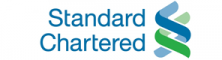Standard Chartered Bank Complaints