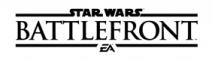Star Wars Battlefront Problems