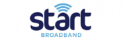 Start Broadband Outages
