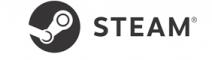 Steam Problems