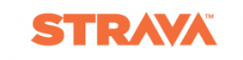 Strava Outages
