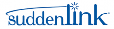 Suddenlink Communications Outages