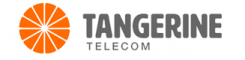 Tangerine Telecom Outages
