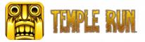 Temple Run 2 Problems