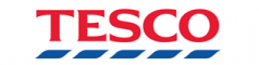 Tesco Complaints
