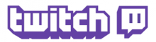Twitch Outages