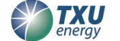 TXU Energy Outages