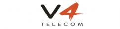 V4 Telecom Outages
