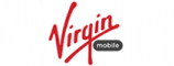 Virgin Mobile Outages
