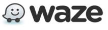 Waze Outages