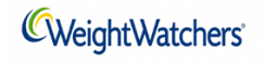Weight Watchers Outages
