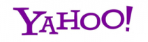 Yahoo! Outages