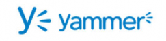 Yammer Outages