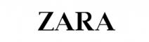 Zara Complaints