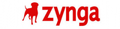 Zynga Outages