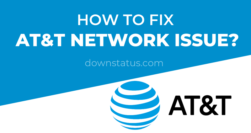 How to fix AT&T call issue? Try this easy method that works for many customers.